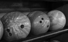 Boys bowling season kicks off