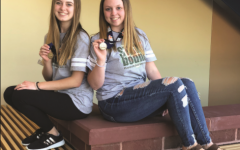 Yearbook draws up first place win in state