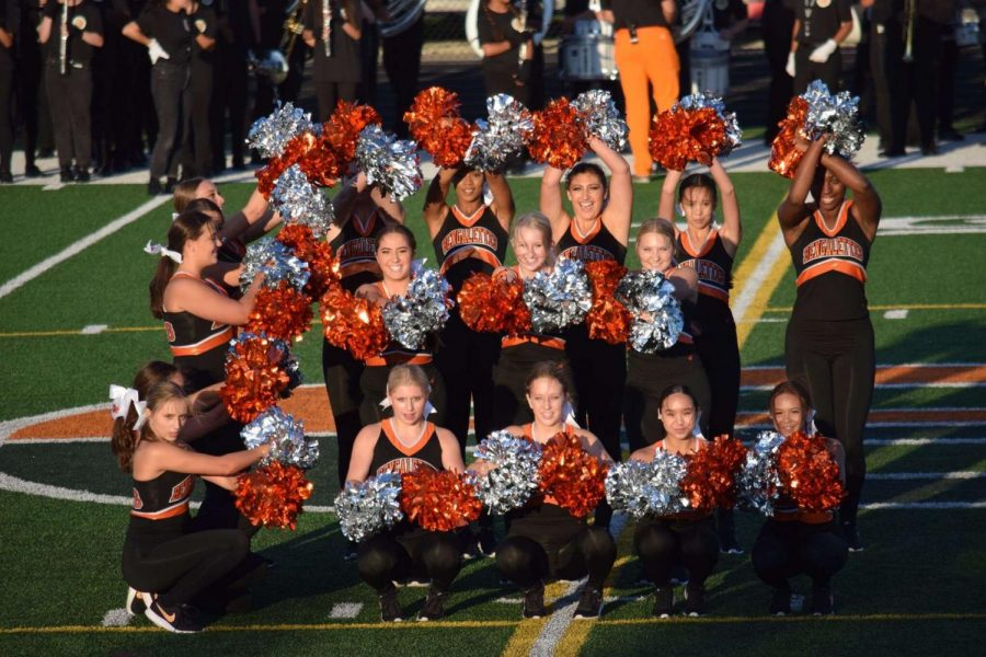 Battle+of+the+Sports-+Poms+Edition