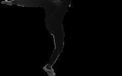 Dance Spotlight