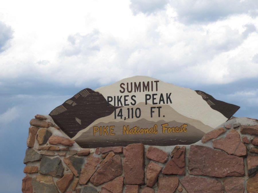 Pike%27s+Peak